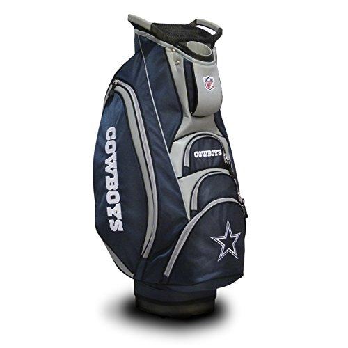 Dallas Cowboys Golf Bag