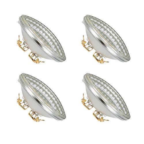 Haian PAR36 LED Landscape Bulb,6...