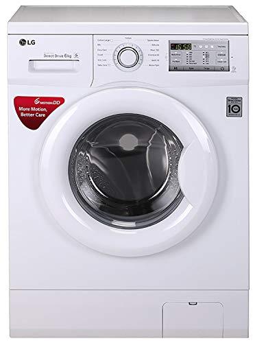 Best front loader washing machine