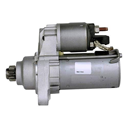 HELLA 8EA 012 527-401 Starter - 12V - 1,1kW