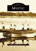 Mystic (CT) (Images of America)
