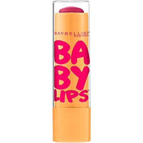 Baby Lips (015) (Cherry Me) Lippen Balsam