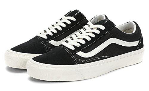 Vans OG Old School LX Sneakers