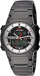 Top 10 Business Uhren Die Besten Uhren Im Test