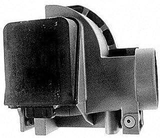 Standard Ignition MF7877 Mass Air Flow Sensor