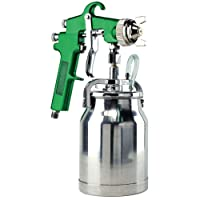 Kawasaki 840762 High Pressure Spray Gun