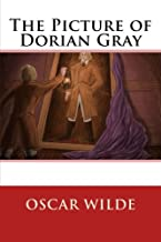 dorian gray book