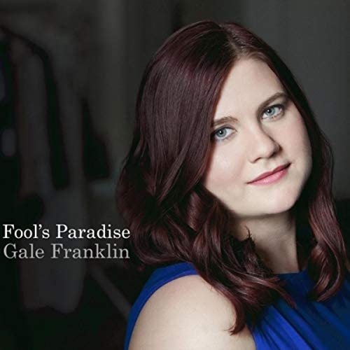 Gale Franklin