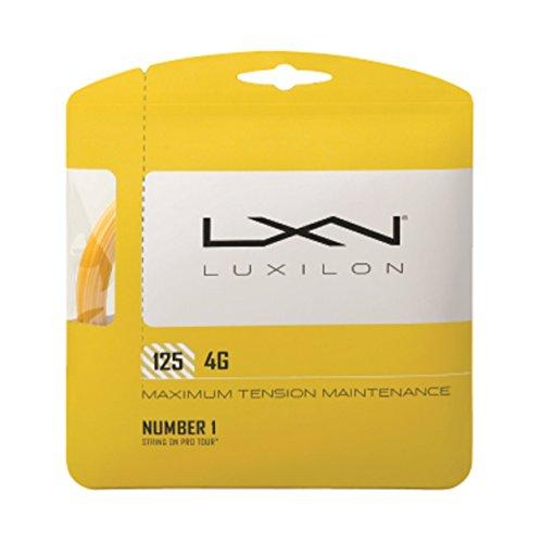 Wilson -  Luxilon Unisex