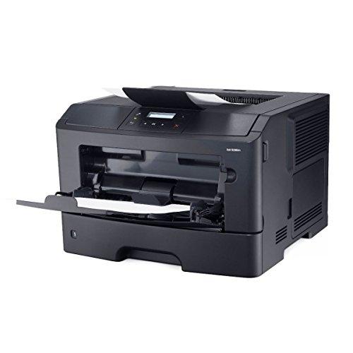 Dell B2360DN Mono Laser Drucker