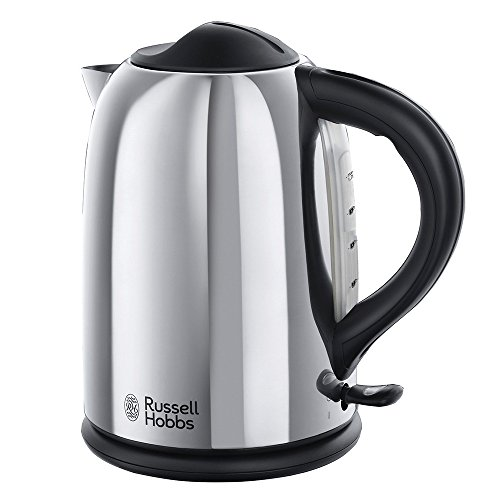 Russell Hobbs 20420-70 Chester...