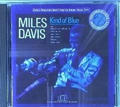 miles davis 1988
