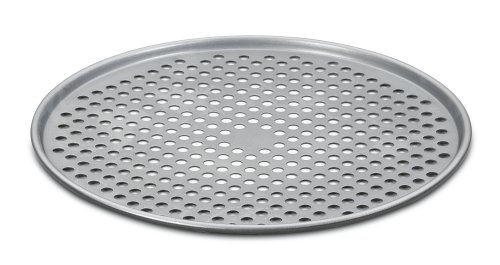 Cuisinart Nonstick 14-Inch Pizza Pan