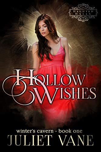 Hollow Wishes by Juliet Vane ebook deal