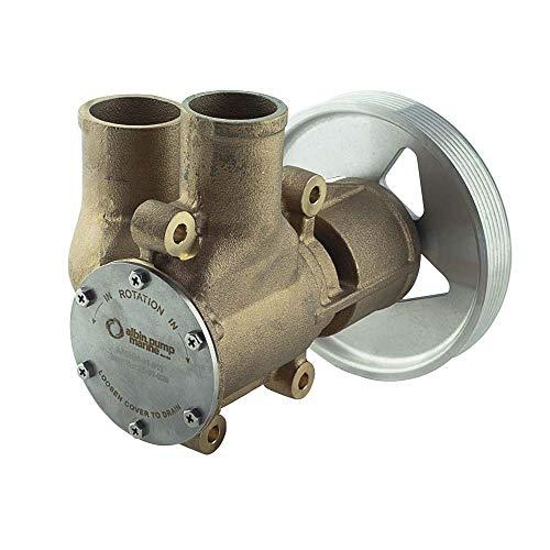 Albin Pump Koelwaterpomp 05-01-013 Zeewaterpomp Motor Boot Bilge