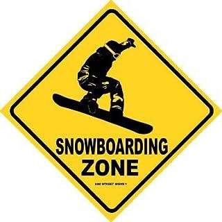 snowboarding decor snowboarding dorm poster snowboarding gift skiing poster snowboard poster snowboarding print Patent Poster