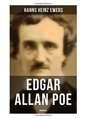 Edgar Allan Poe: Biografie: Illustriert