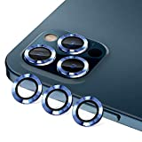 TOCOL 6 Pack Camera Lens Protector Compatible...
