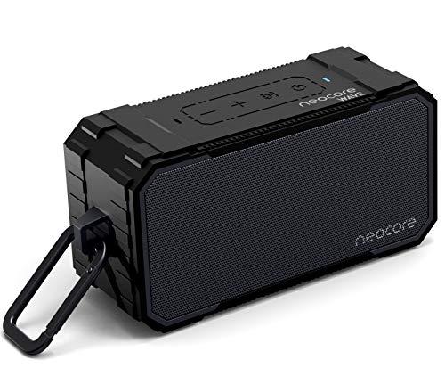 neocore WAVE A1 Portable Wi...