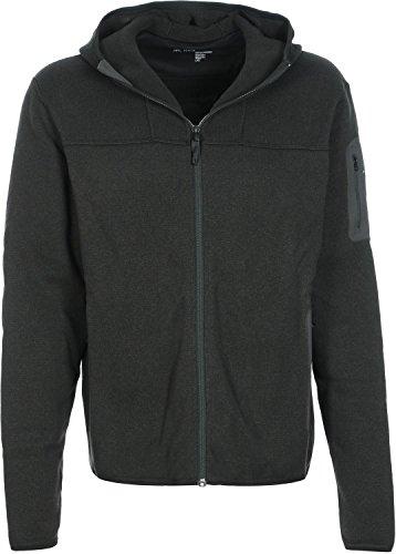 Arc'Teryx Covert Hoody Jacket