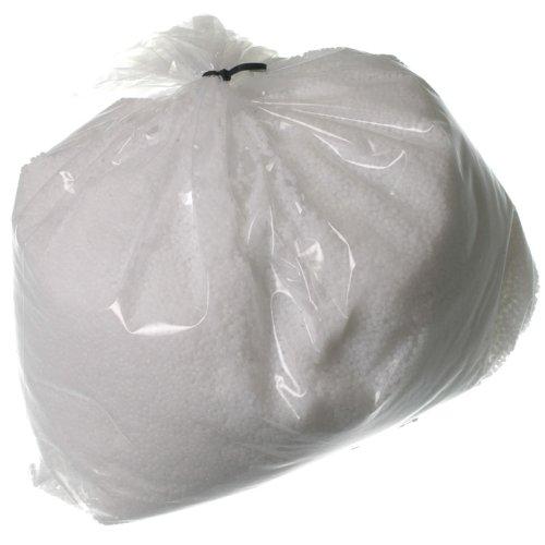 Polypropylen-Granulat, 5kg