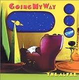 Going My Way 歌詞
