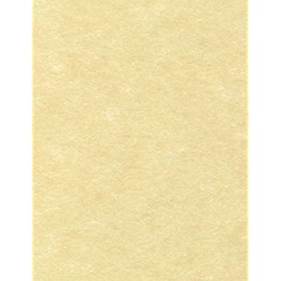 parchment paper for writing, End of 'Related searches' list