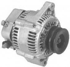 Denso 210-0181 Remanufactured Alternator