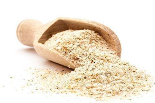 10 kg Flohsamenschalen | hohe Reinheit | Flohsamen aus Indien | Samen | Schalen