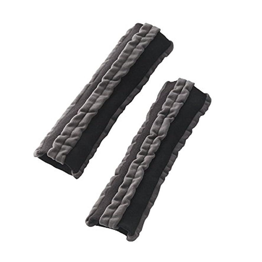 沼地モットー州勝野式 MOMIX2(モミXモミ) 2枚組 ブラック