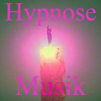 Hypnose musik, Vol. 2 (Hypnotherapie)