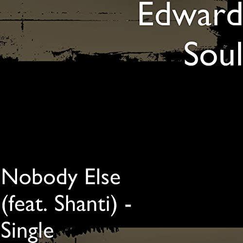 Edward Soul