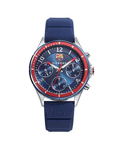 Reloj Viceroy Cadete 471274-35 FC Barcelona