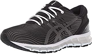 Women's Gel-Quantum 360 4 Running Shoes