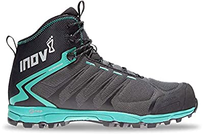 inov-8 Inov8 Roclite G370 Women's Hiking Boots - AW20