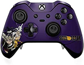 soul eater game xbox one