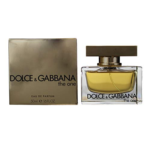 Dolce & Gabbana The One for Woman Eau de Parfum 50 ml