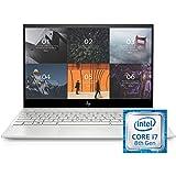 ASUS ZenBook 14 Ultra Thin & Light Laptop,...