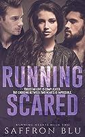 Running Scared (Running Hearts)