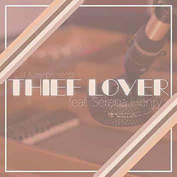 Thief Lover