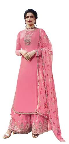 Ready to Wear Indian Pakistani Ethnic Wear Party/Wedding Wear Embroidered Salwar Kameez Salwar Suit For Women