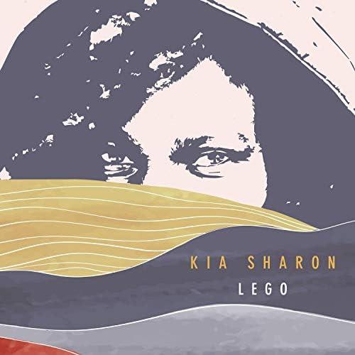 Kia Sharon