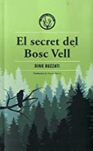El secret del Bosc Vell: 69 (Distorsions)