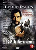 The IRA Informant [ NON-USA FORMAT, PAL, Reg.2 Import - Netherlands ]