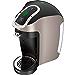 NESCAFÉ Dolce Gusto Coffee Machine, Esperta 2, Espresso, Cappuccino and Latte Pod Machine (Renewed)