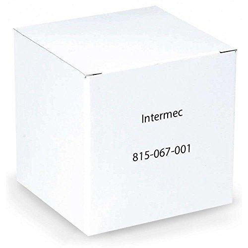 Great Deal! Intermec 815-067-001 Holster Handheld Computer