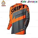 S Boys' Cycling Clothing Sets