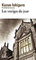 Vestiges Du Jour (Folio)