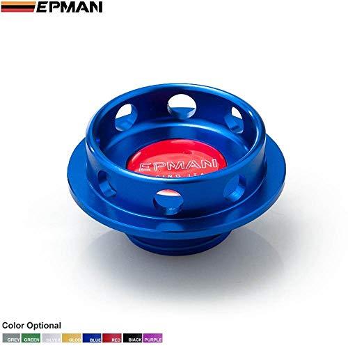 EPMAN Tuyau sous pression en silicone 3 couches pour le chargement