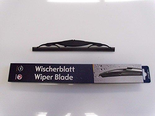 Original Opel Heckwischerblatt Wischer hinten